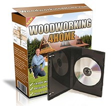 Woodworking Product